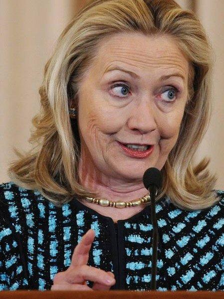 Hillary_Wrinkled.jpg