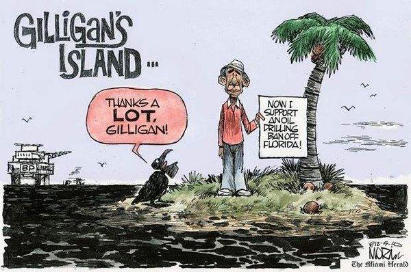 o-gilligan-island-oil.jpg