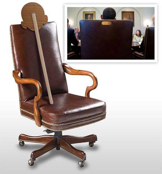 Obama_Seat_is_Taken.jpg