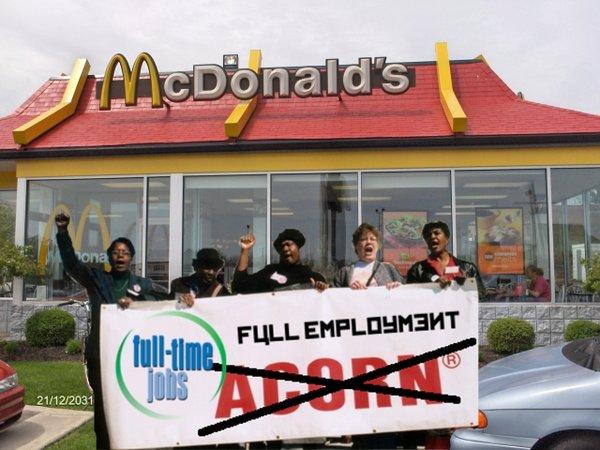 mcdonalds3.jpg