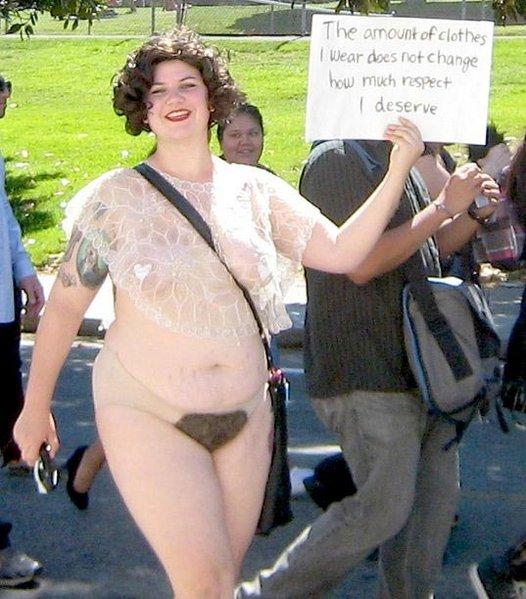 SlutWalk_Respect_Nude.jpg