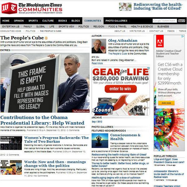 Wash_Times_Screenshot.jpg