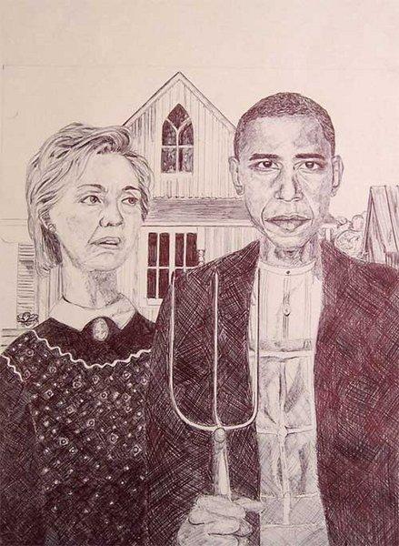 American_Gothic_Obama_Hilla.jpg