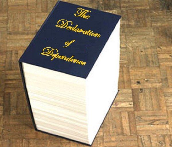 declaration dependence.jpg
