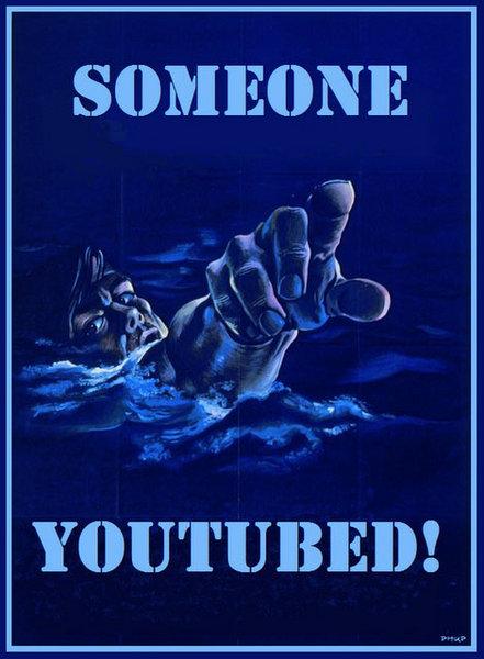Someone_YouTubed.jpg