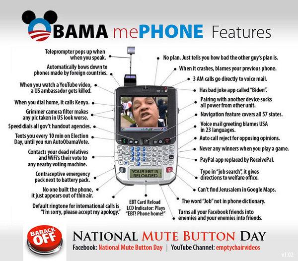 Obama_Phone_Features_2012.jpg