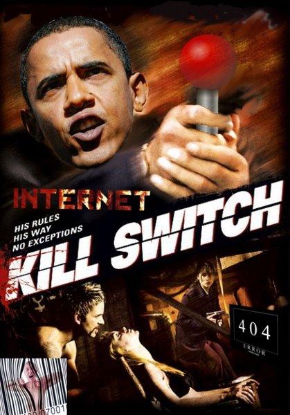 kill_switch_obama256.jpg