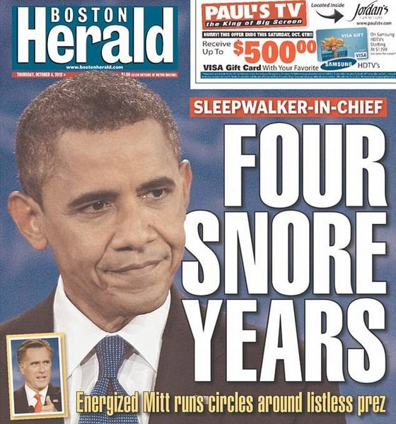 Obama-Four-Snore-Years.jpg