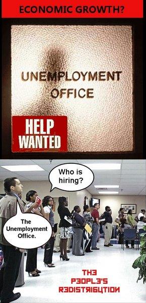 unemployment256.jpg