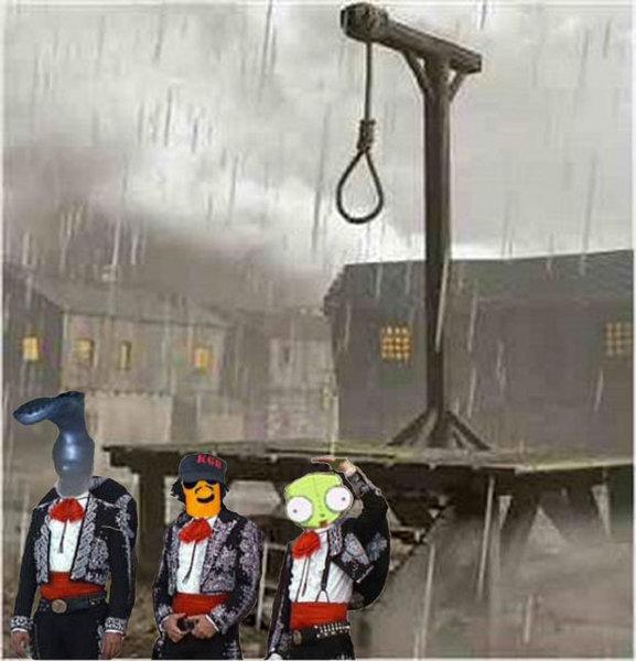 Trio gallows.jpg