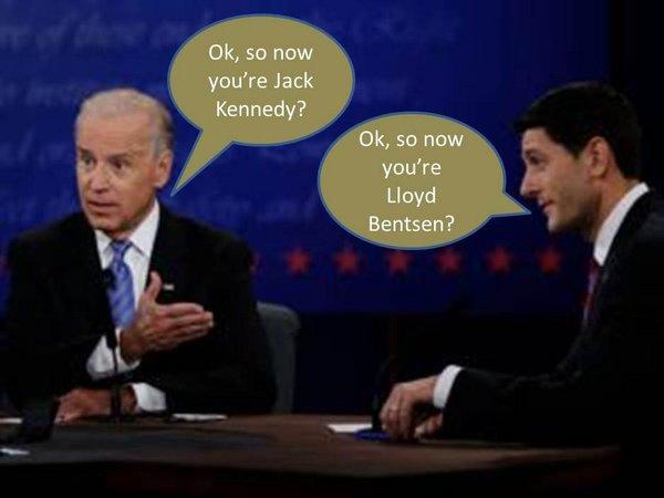 Ryan Biden Debate II.jpg