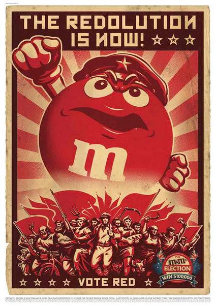 m-and-m-red-propaganda-poster1.jpg