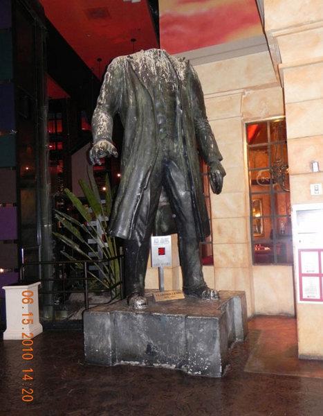 Lenin_Vegas_headless.jpg