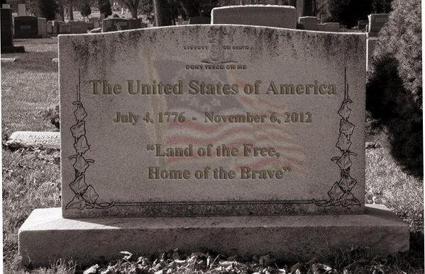 USA RIP.jpg