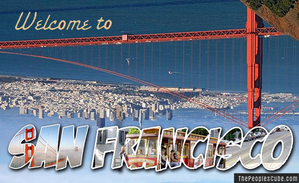 San_Francisco_Welcome.jpg