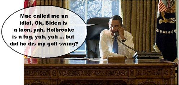 obama oval office.jpg