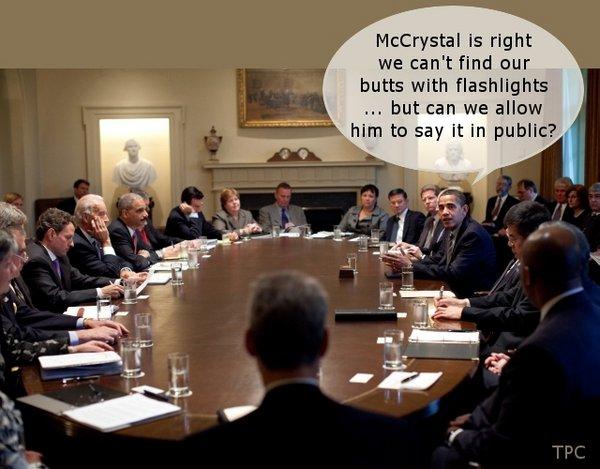 Obama_cabinet_meeting 256.jpg
