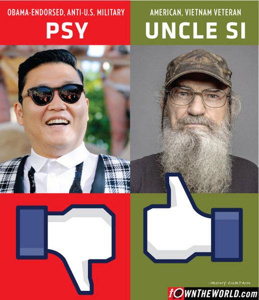 Psy_Rapper_Si_Veteran.jpg