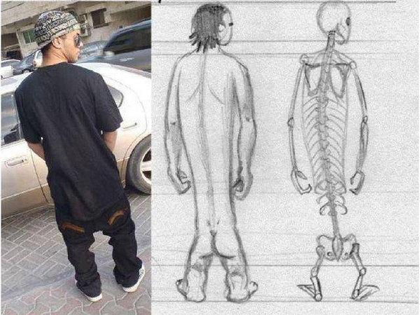 Homo Slackass Erectus.jpg