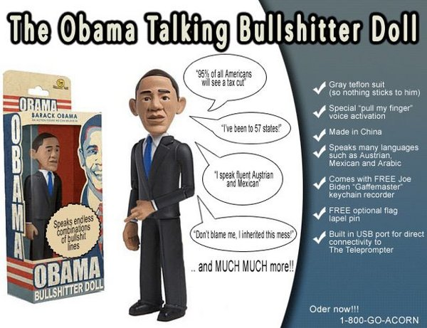 My favorite obama doll.jpg