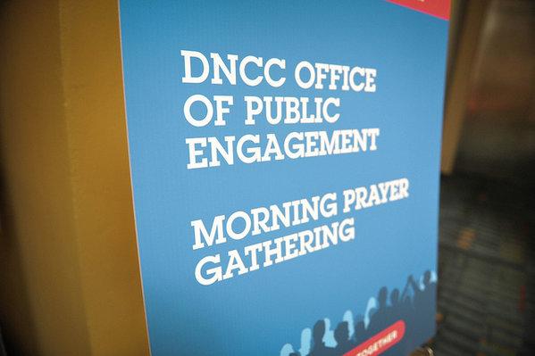DNC Prayer.jpg