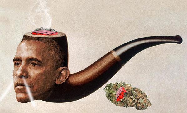Obama-Pipe-10445022.jpg