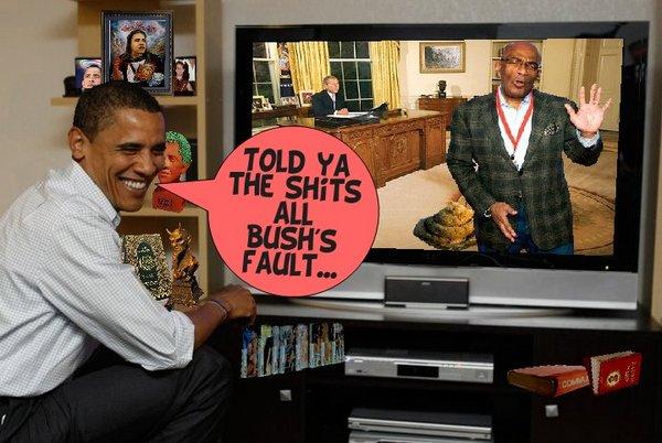 Copy of o bama watching tv.jpg