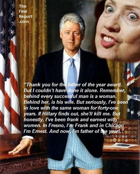 Bill-Clinton-father-of-the-year-for-cube.jpg