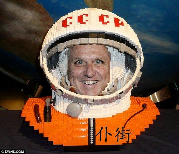 lego CCCP helmet a.jpg