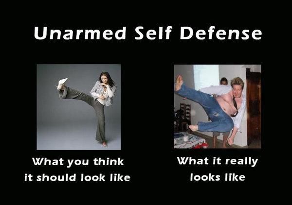 selfdefense.jpg
