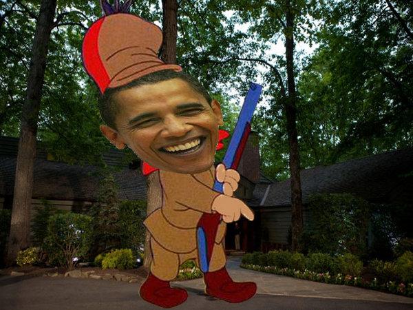 Obama-Fudd2.jpg