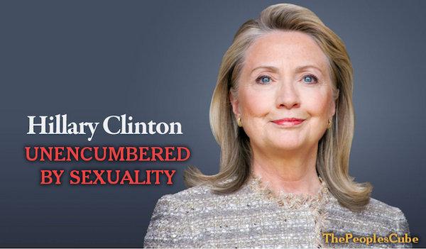 Hillary_Unencumbered.jpg