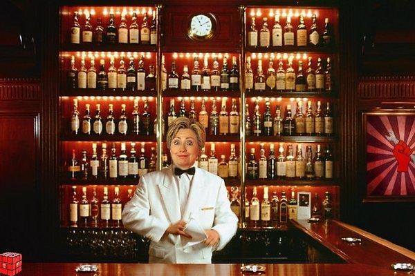 Hillarys Bar.jpg