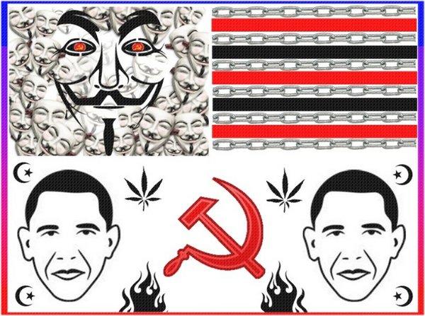 Communist_Flag.jpg