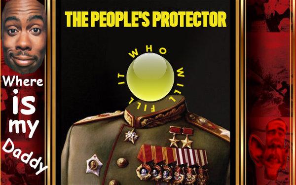 peoples protector.jpg