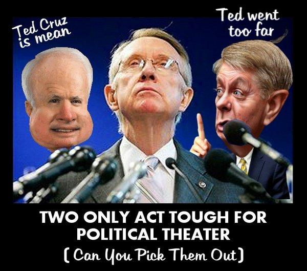 two act tough 2.jpg