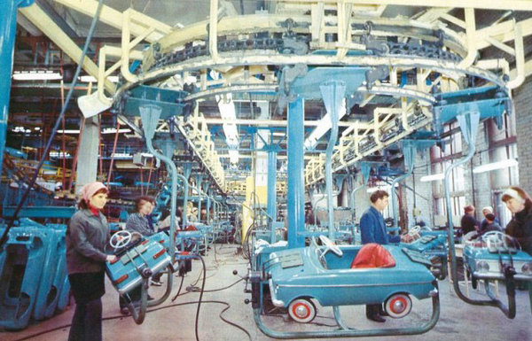 obamacar factory.jpg