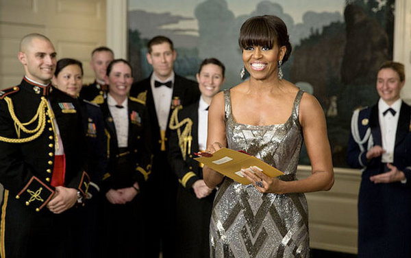 Michelle_Obama_Oscars.jpg