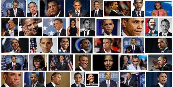 Obama everywhere jpg.jpg