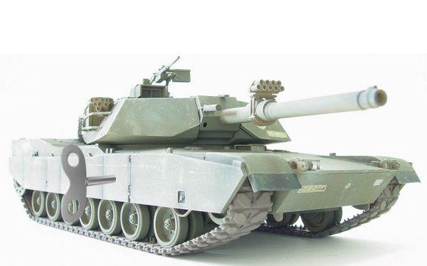 M1A1-10a.jpg