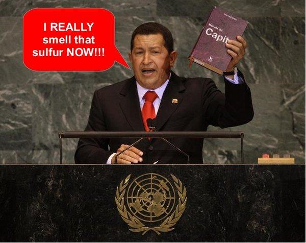Chavez-Sulfur-Smell.jpg