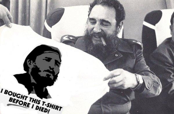 Castro-T-Shirt.jpg