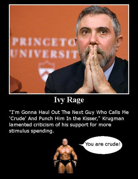 Krugman Tough.jpg