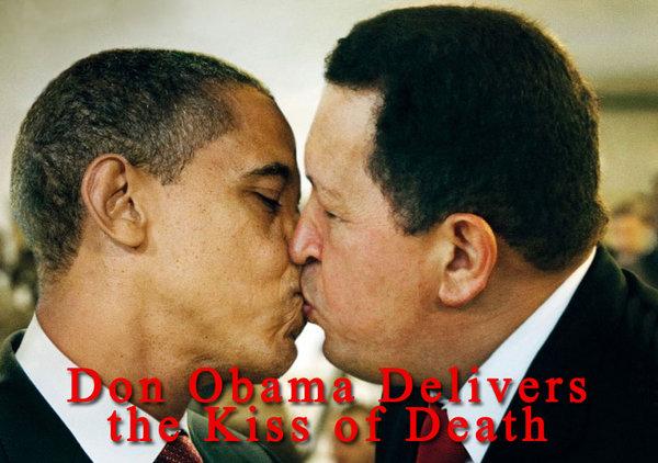 kiss-of-Death.jpg