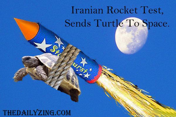 Iranian-Rocket-Test.jpg
