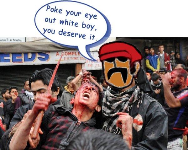poke eye out.jpg