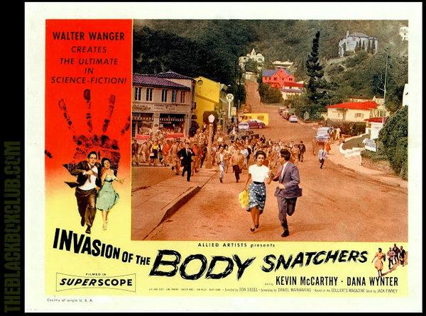 invasion of body snatchers Z6.jpg