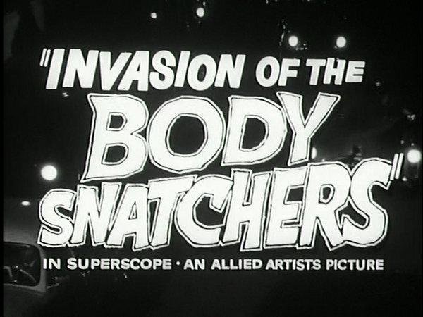 invasion-of-the-body-snatchers-trailer-title-still.jpg