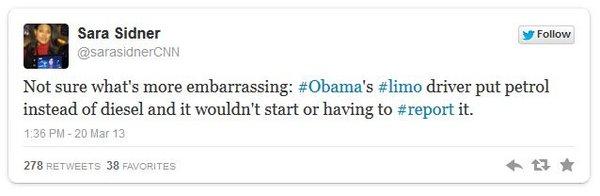 cnn_obama_limo_embarrassing_tweet_3-20-13.jpg