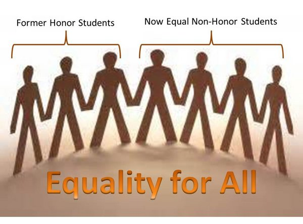 Equality for All.jpg